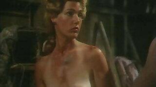 Louise Jameson Nude