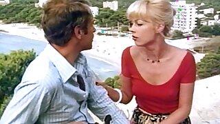 Amazing retro german porn movie from 1978