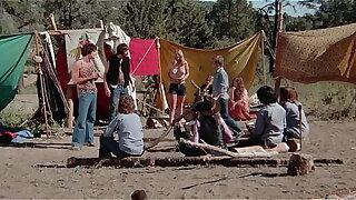 Fugitive Girls (1974)